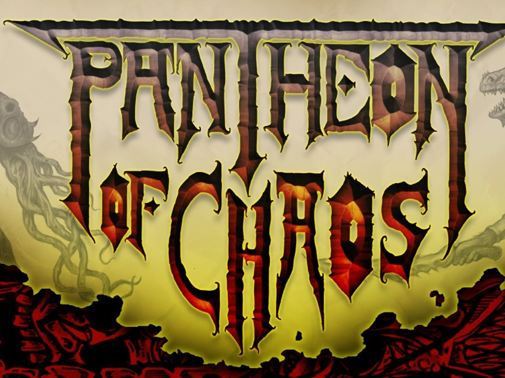 Pantheon_of_chaos02.jpg