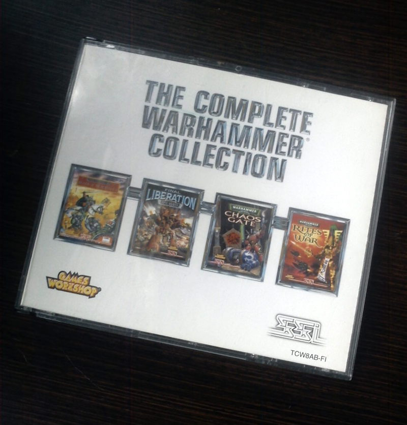 complete_warhammer_collection.jpg
