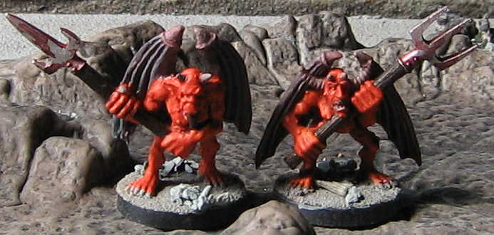 Daemons-Minor.JPG