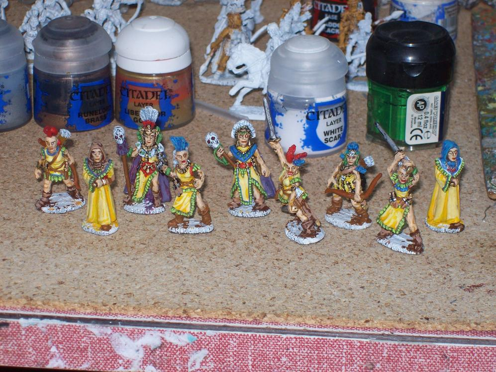 First batch awaiting varnish.JPG