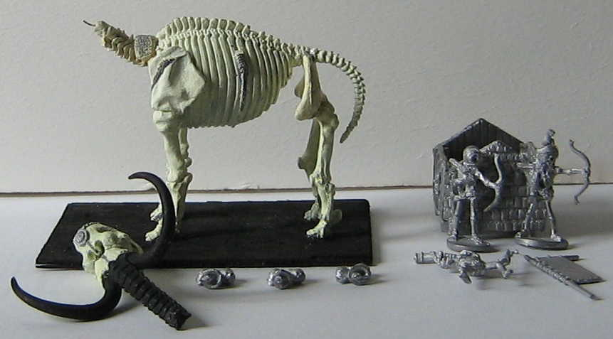 Skeletal Mammoth undercoat2.JPG