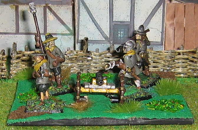 Company of the Yellow Boot Artillery.JPG