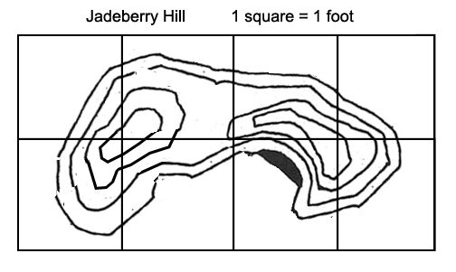 Jadeberry Hill Scale.jpg