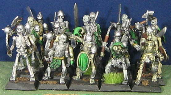 Skeleton Army Set.JPG