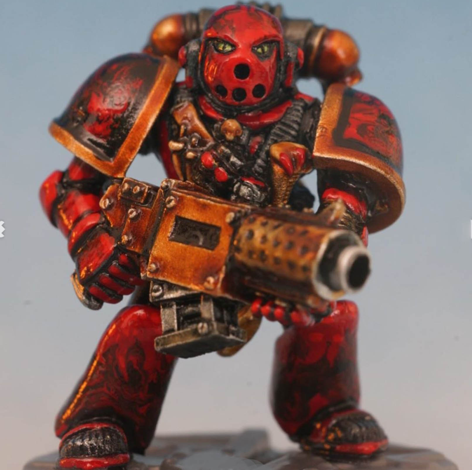 Blanche Inspired Chaos Space Marine Trooper.jpg